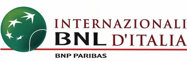 bnp-paribas-bnl-ditalia-logo