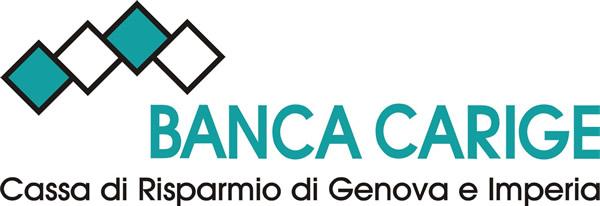 banca-carige-logo
