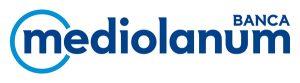 banca-mediolanum-logo