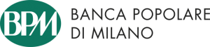 banca-popolare-di-milano-logo