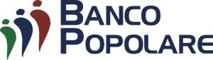 banco-popolare-logo