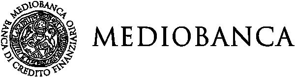 mediobanca-logo