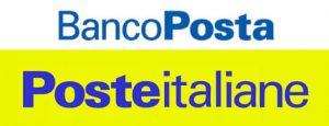 poste-italiane-bancoposta-logo