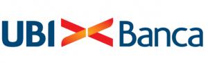 ubi-banca-logo